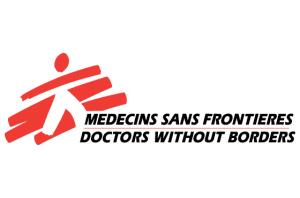logo-homepage