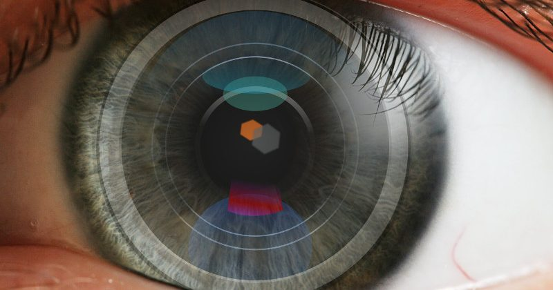 camera-eye-800×420