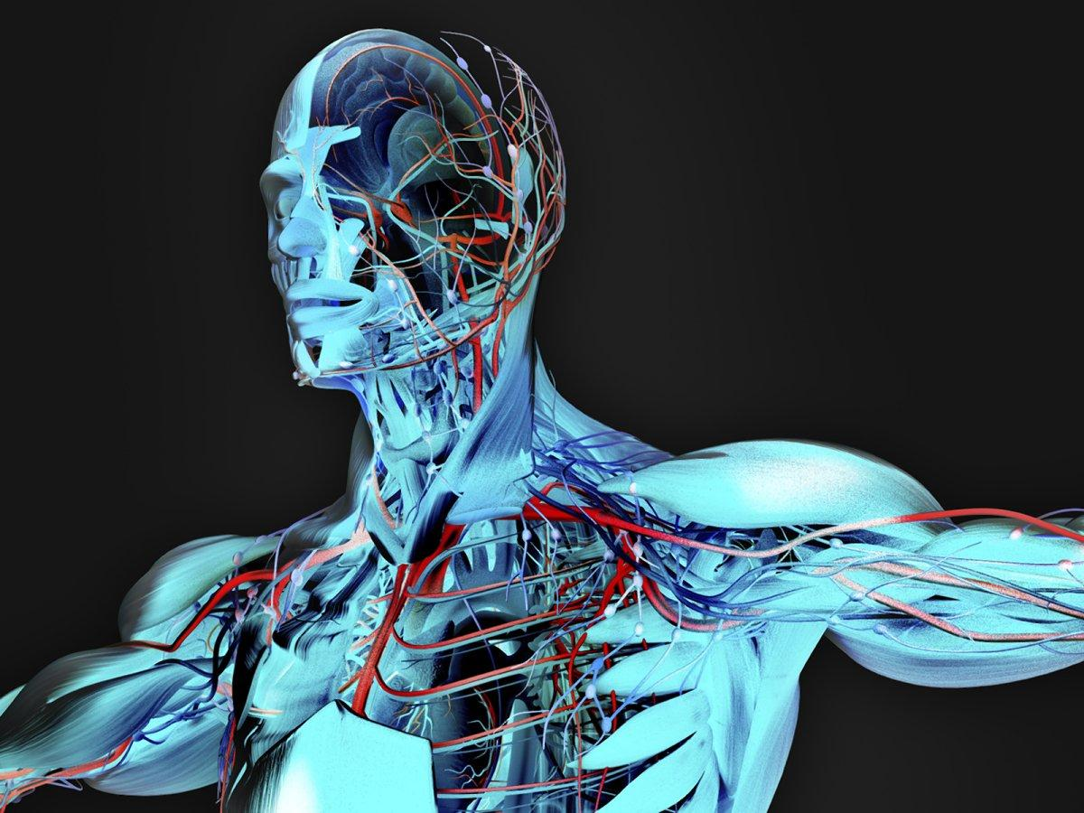 daily-views-medical-technology