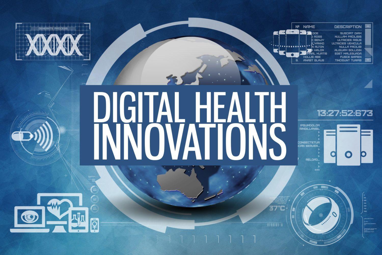HIT-Consultant-Digital-Health-Innovations-1500×1000