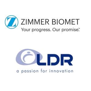zimmer-biomet-ldr-1×1