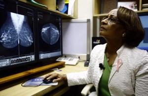 SUDAN-HEALTH-CANCER-WOMEN