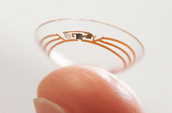googlecontactlens-large_600x400