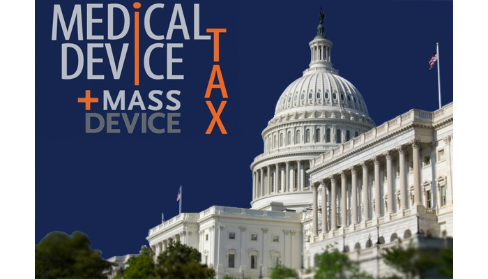 medical-device-tax-7×4-700×400