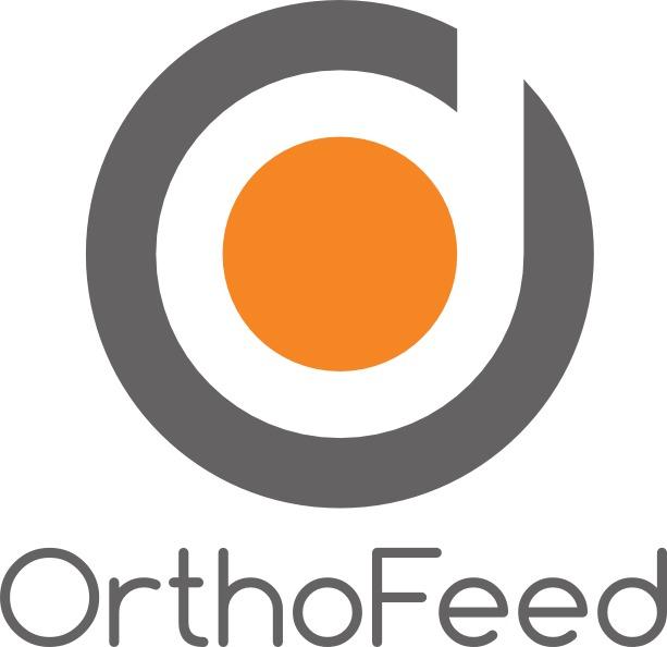 orthofeed-logo