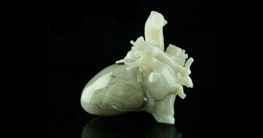 prove-to-everyone-you-do-have-a-heart-by-3d-printing-it-451123-2