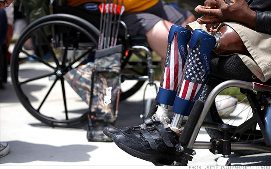140114113712-military-pensions-disabled-veterans-620xa-906×565