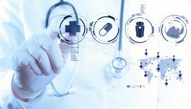 healthcare-2020-636×363