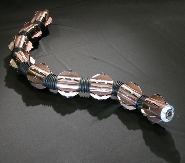 snake_robot-620×545
