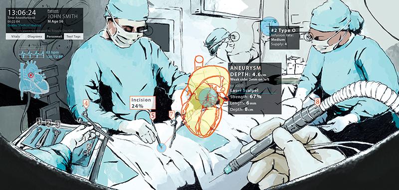 arillustrationslr-medical