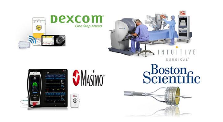 Big-Medtech-Names-Performed-MD-725×396