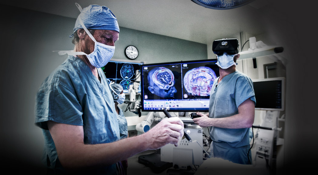 33-health-technology-devices-disrupting-healthcare-in-2016-surgical-theatre