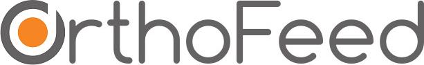 orthofeed logo