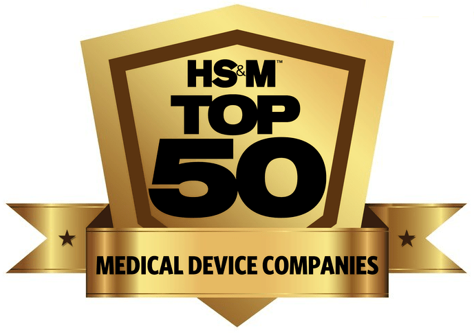 top-50-medical-device-companies