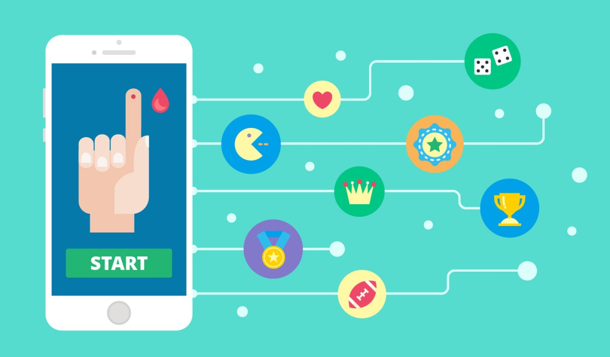the top 15 examples of gamification in healthcare  u2013 orthofeed