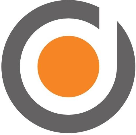 OrthoFeed Logo -REV
