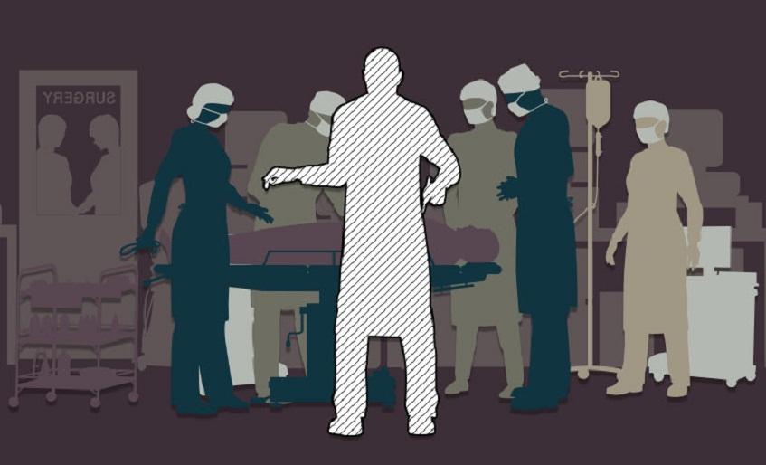 concurrent-surgery REV