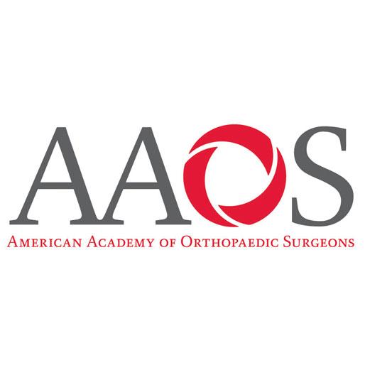 AAOS-Logo_Square