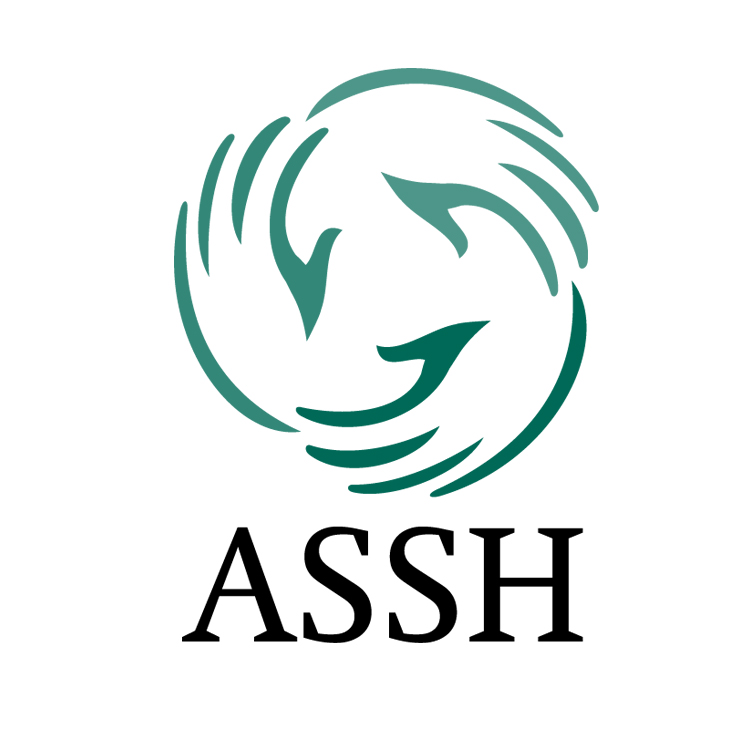 logo_assh