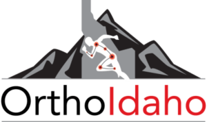 orthopedics sports medicine pocatello. orthopedic surgeon, pocatello doctor, orthoidaho, pocatello orthopedics, idaho orthopedics, pocatello surgeon, wathne, bray, altenburg, joseph, blair