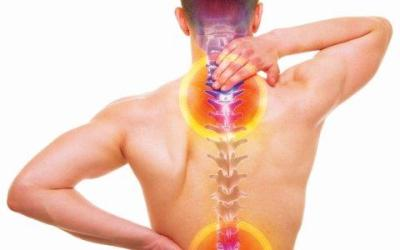 Do You Need Spinal Surgery?