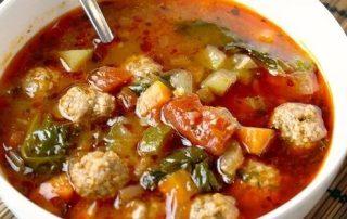 minestrone-soep-orthomea