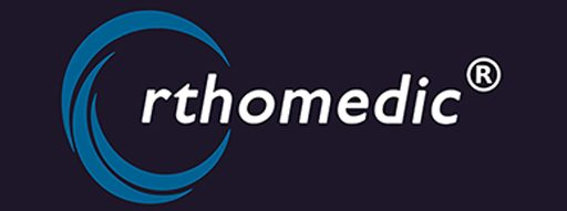 Orthomedic Mx