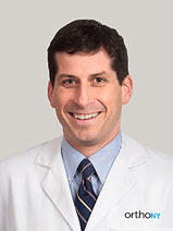 James D. Alfandre, MD
