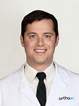 View details for Daniel Donovan, MD