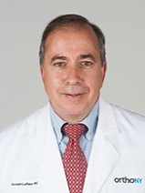 View details for Joseph M LaRosa, MD