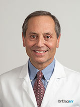 Lawrence H Fein, MD