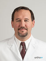 View details for Jonathan P Gainor, MD