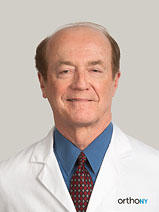 John H Kavanaugh, MD