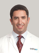 Adam G Suslak, MD