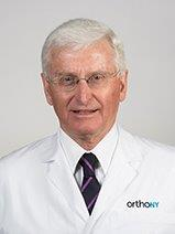 Gary A Williams, MD