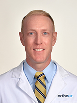 View details for Mark P.  Coseo, MD