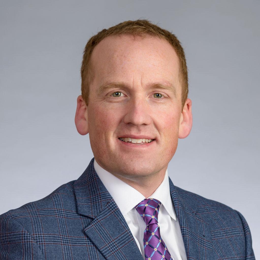 Matthew K. Wingate, MD