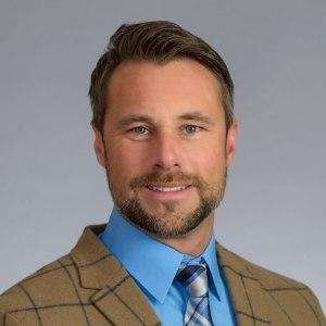 Erik D. Peterson, MD
