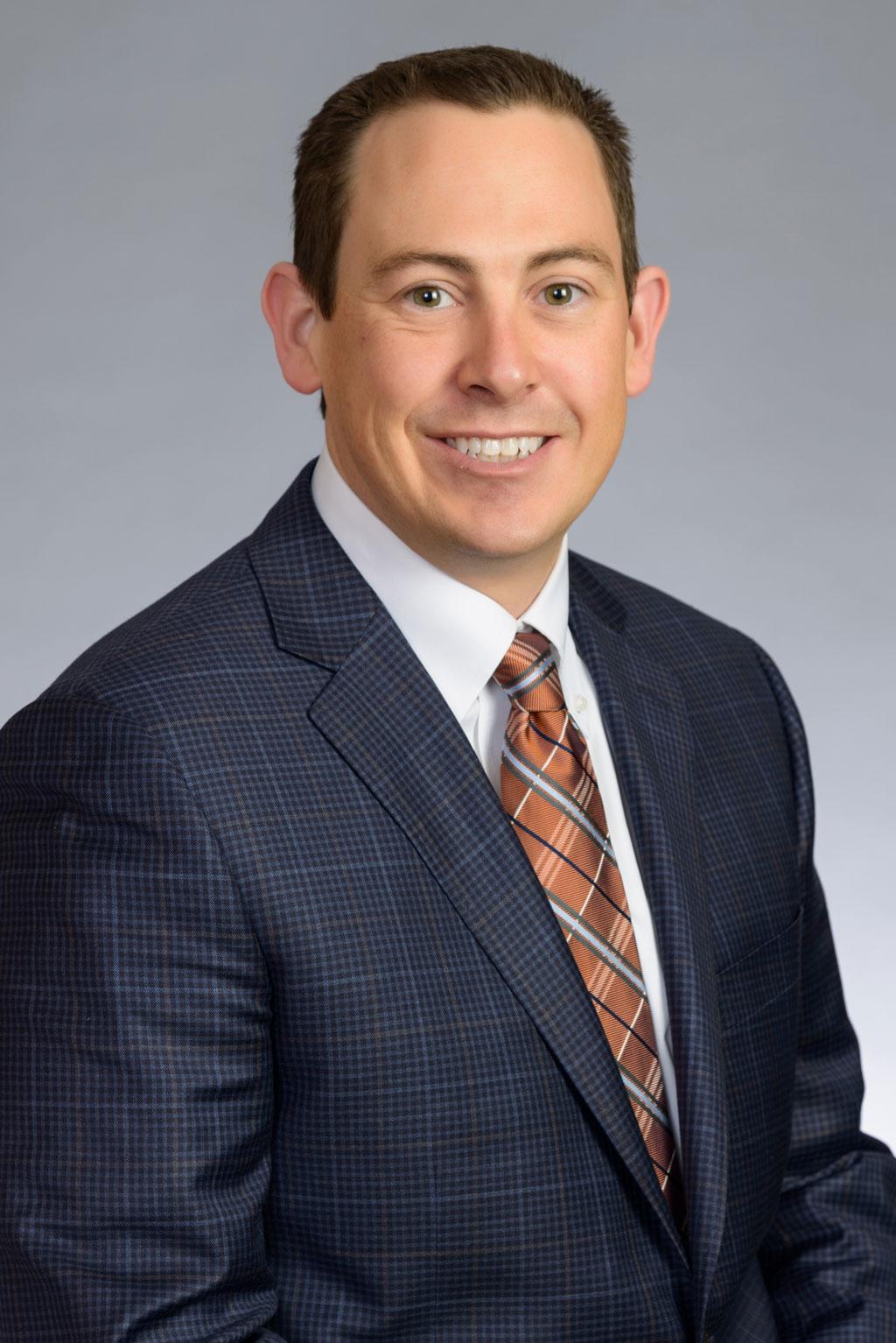 Jonathon R Geisinger, MD