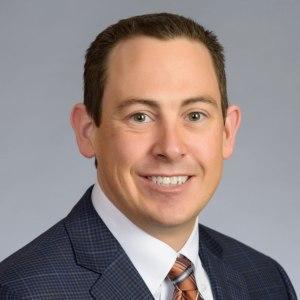 Jonathon R. Geisinger, MD