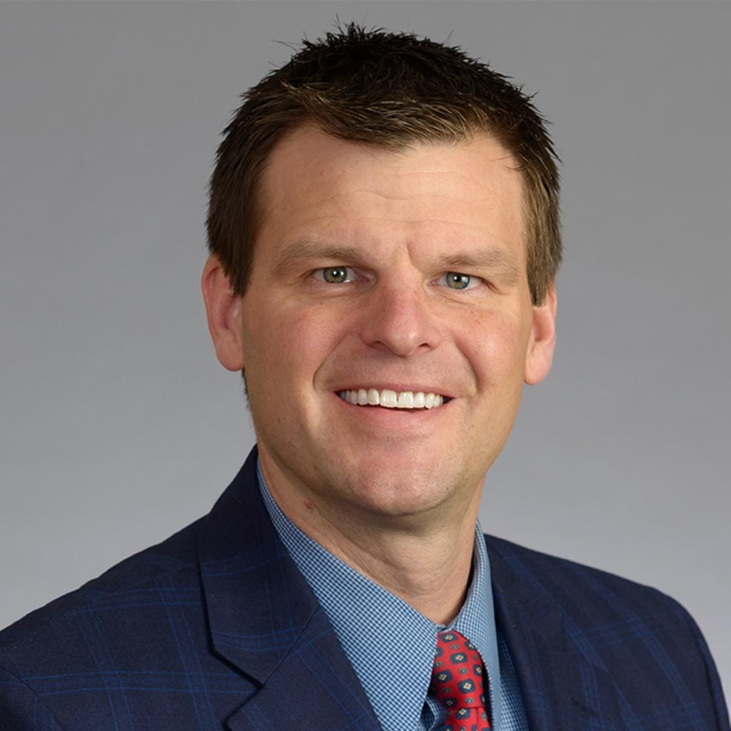 Michael J. Adler, MD