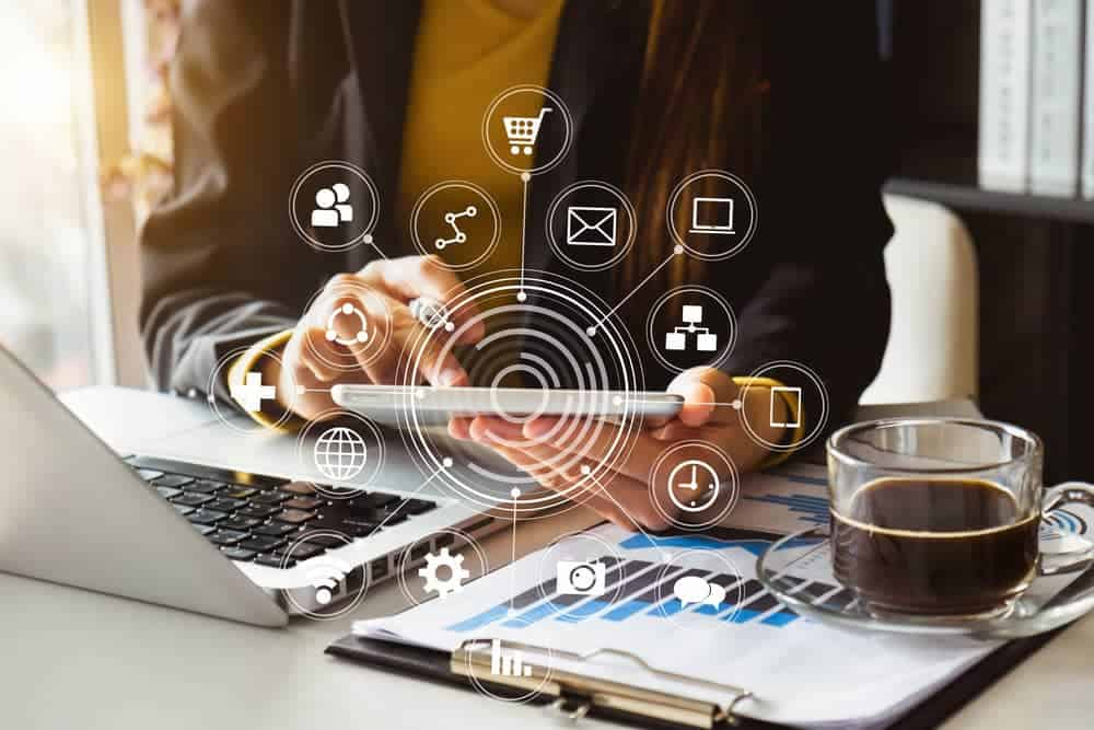 Image result for how to practice multi channel marketing?