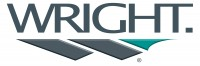 Photo of Wright Medical Group, Inc. Announces Initial Release of the PRO-TOE™ VO Hammertoe Fixation System