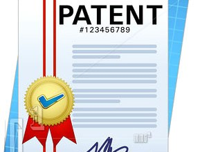 Photo of KFx Medical Corporation receives $29M in patent infringement case against Arthrex Inc.