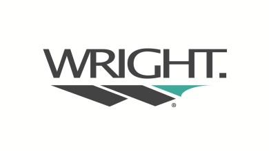 Photo of Wright Medical Group, Inc. Announces Acquisition of Solana Surgical, LLC and Entry into Definitive Agreement to Acquire OrthoPro, LLC