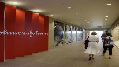 Photo of Johnson & Johnson Will Make Clinical Data Available to Outside Researchers