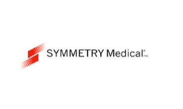 Photo of Symmetry Medical Divests UK Based Clamonta Ltd. Subsidiary