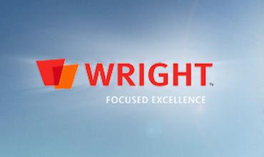 Photo of Wright Medical slashes losses, Q3 sales surge