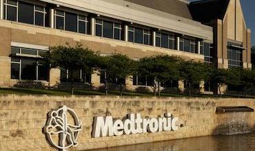 Photo of Medtronic discloses Minnesota job cuts