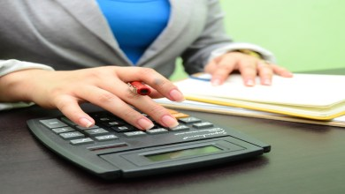 Photo of Integra LifeSciences Reports Third Quarter 2015 Financial Results